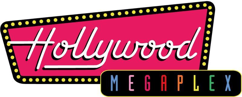 Megaplex Kino: 50% auf das Kinoticket für Familienfilme + gratis Popcorn & Dreh&Trink