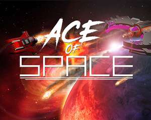 "7 Games von StarSystemStudios gratis ""Ace of Space"", ""Apple Pop"", ""The Orb Chambers"", ""Total Madness"".... gratis auf itch.io (Windows PC)"