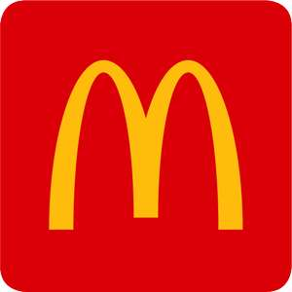 My McDonald's: Neue Gutscheine