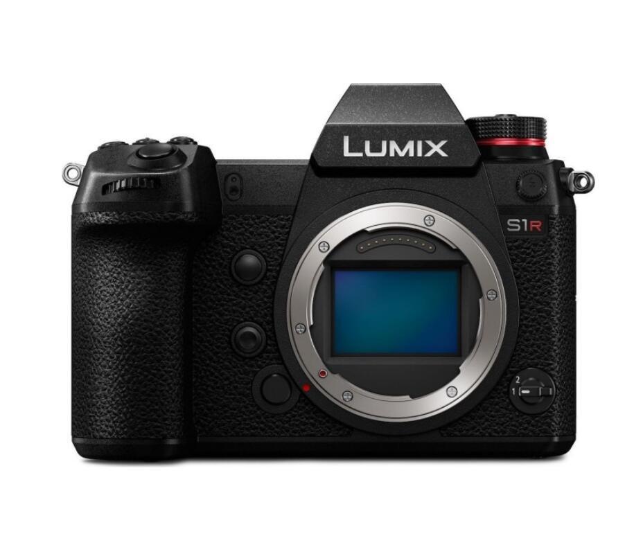 Mediamarkt: Panasonic Lumix Special