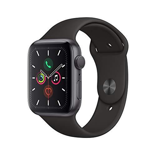 Apple Watch 5 (GPS, 44 mm)