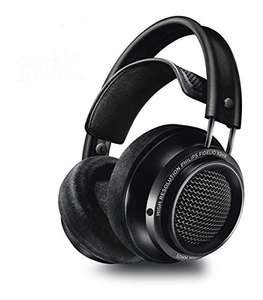Philips Audio Fidelio X2HR/00 Over-Ear Kopfhörer