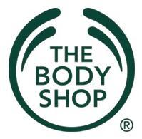 The Body Shop: 10€ Gutschein ab 50€ Einkaufswert