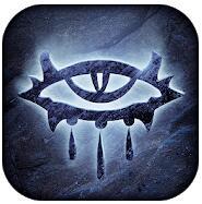 Neverwinter Nights: Enhanced Edition - Google PlayStore