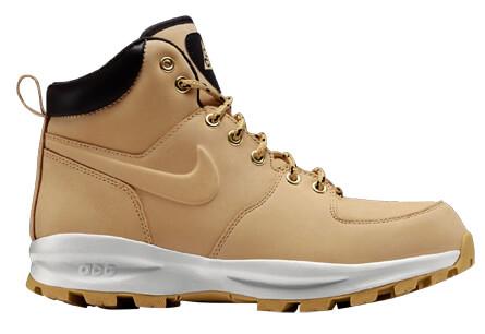 Nike Manoa Leather Winterschuh Größen: 44, 45, 46