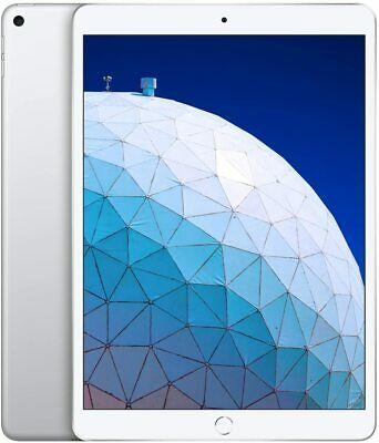 """Apple iPad Air (3. Generation, 10,5"""", Wi-Fi, 64GB)"""