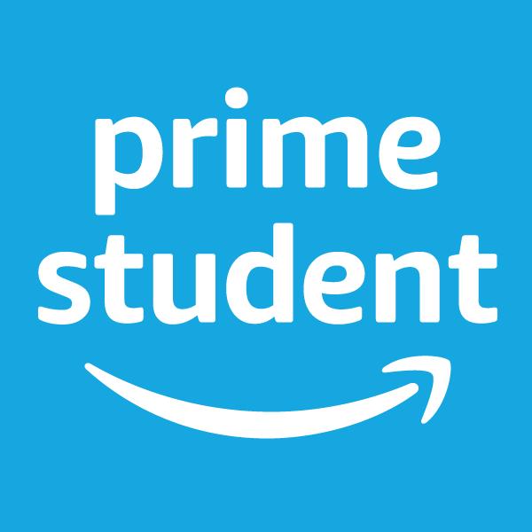 [Prime Student] 10% Rabatt für Studenten auf ausgewählte Fashion Artikel