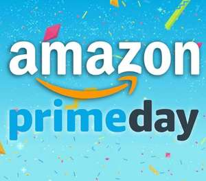 Primeday Leaks: z.B. Echo Dot 3 um 19,49€