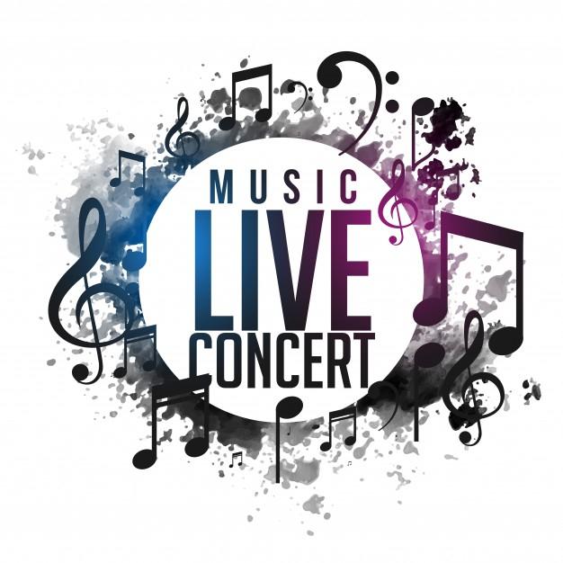 """10 Konzerte: """"Aloe Blacc"""", """"Die Fantastischen Vier"""", """"Madonna"""", """"Metallica"""", """"Prince"""", """"Simple Minds"""", """"The Police"""" ... Stream oder Download"""