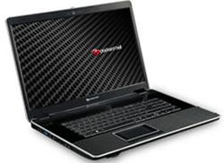 Ebay WOW! Auktionen - 18,4″ Notebook Packard Bell EasyNote DT85-CM-010GE