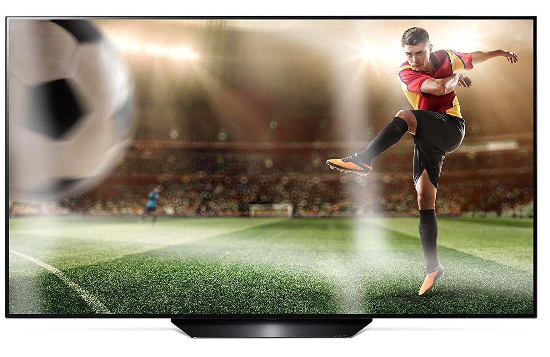 """LG OLED65B9SLA, 65"""" OLED TV"""