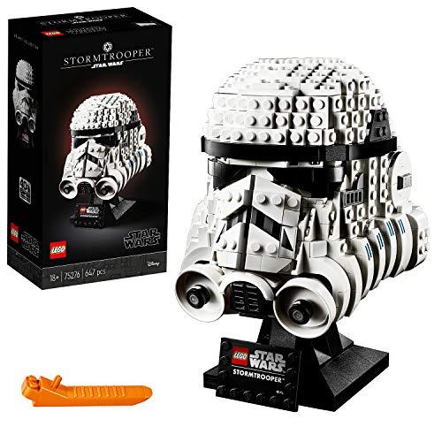 LEGO® 75276 Stormtrooper
