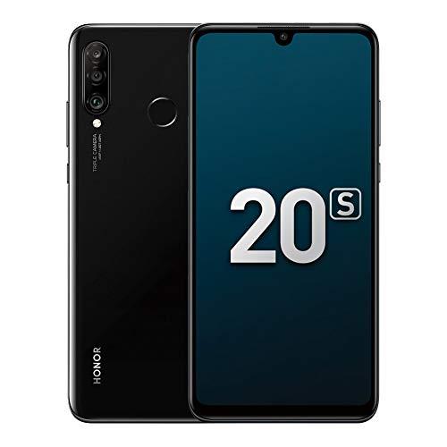 Honor 20S Smartphone 6GB+128GB