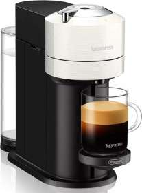 DeLonghi Nespresso ENV 120.W Vertuo Next