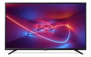 "Sharp LC-65UI7352E, 65"" 4K Ultra HD Smart LED TV"