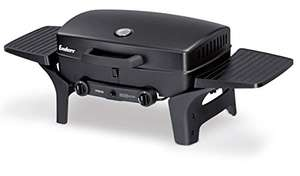 Enders Gastischgrill URBAN