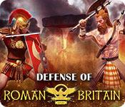 Defense of Roman Britain (PC)