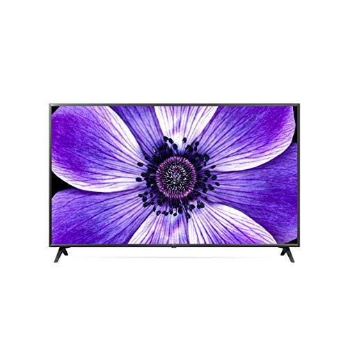 """LG 65"""" 4K Smart TV """"65UN71006LB"""""""