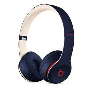 Beats By Dre Solo3 Wireless - alle Farben