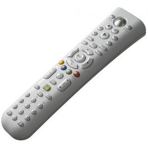 Original Xbox360 Universal-Fernbedienung für 10,15€ *UPDATE* und Xbox360-Festplatte 250GB für 55,11€