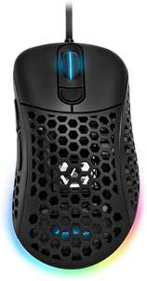 Sharkoon Light² 200 Gaming Maus