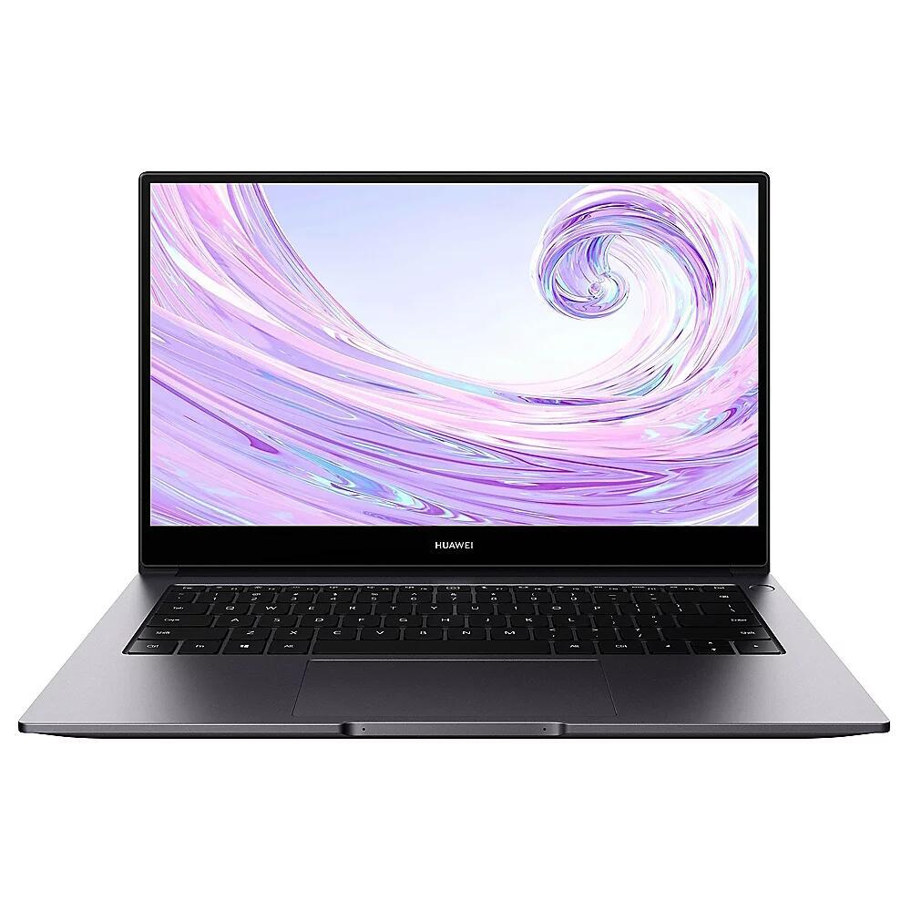 [Bestpreis] Huawei MateBook D14, Ryzen 7 3700U, 8GB RAM, 512GB SSD