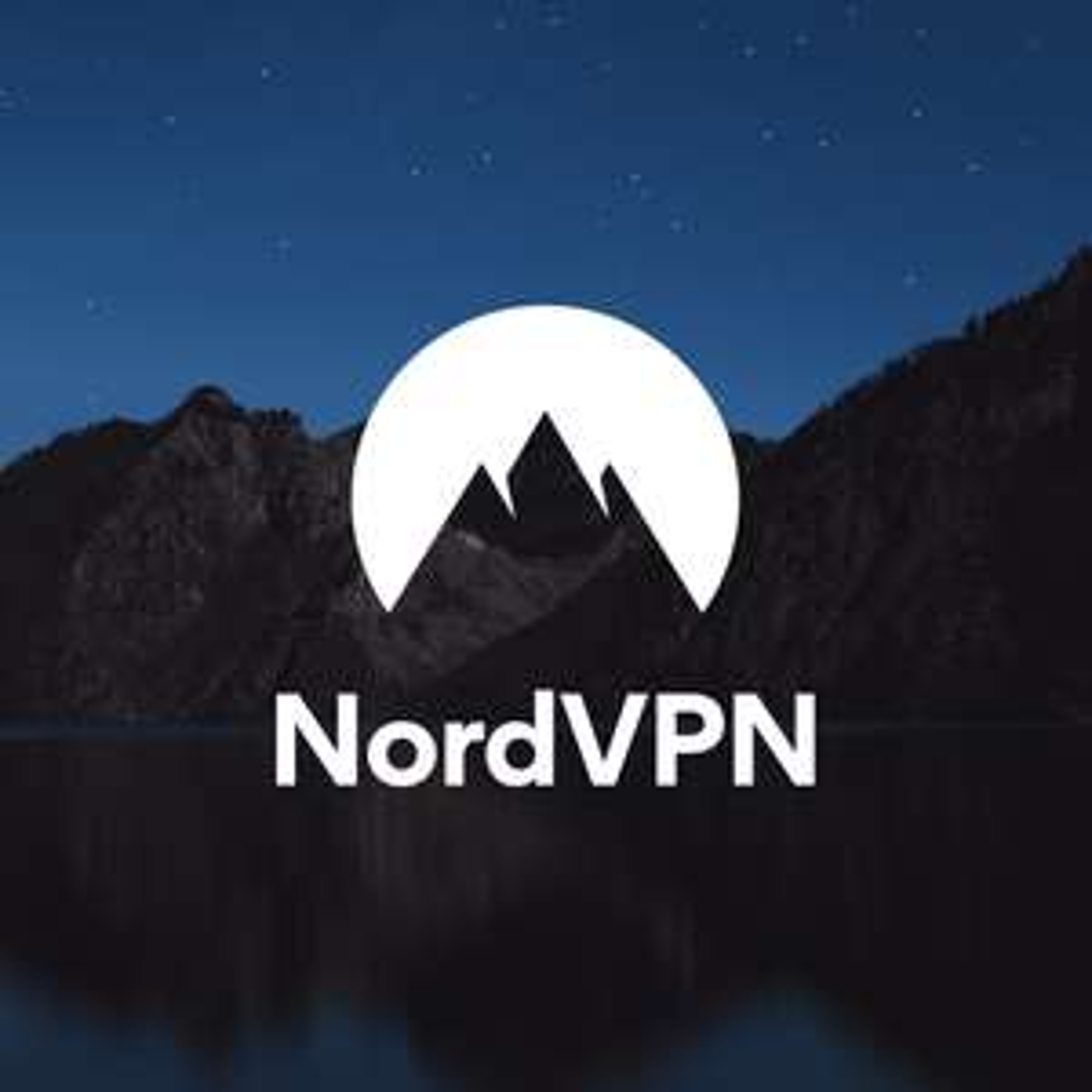 [Shoop] 2 Jahre NordVPN für eff. <1€/Monat