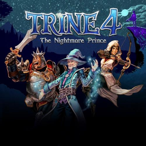 Trine 4 (XBOX One) +DLC Tobys Dream mit Gold gratis im koreanischen Microsoft Store -Anleitung (Workaround) im Deal-