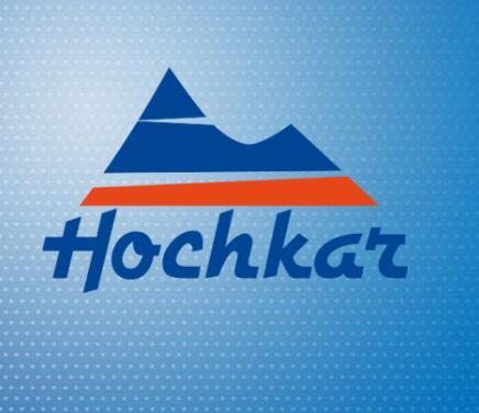 GRATIS Skifahren & Snowboarden - am Hochkar - am 18.10.2020