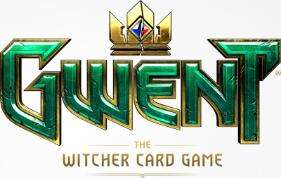 GWENT: The Witcher Card Game -Starter Pack kostenlos für Gog - über Alienware Arena für Accounts ab Level 5