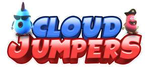 Cloud Jumpers (Windows / Linux PC) gratis auf itch.io