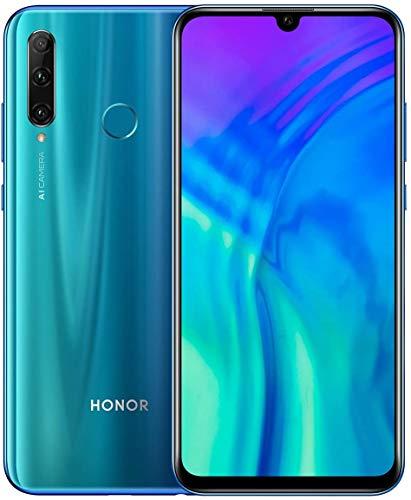 Honor 20e, 64GB/4GB