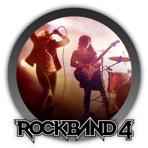 Gratis DLC Songs für Rock Band 3 und 4 sowie Rockband Blitz (Xbox One / Xbox 360) Metal und Country Track Packs im Microsoft Store