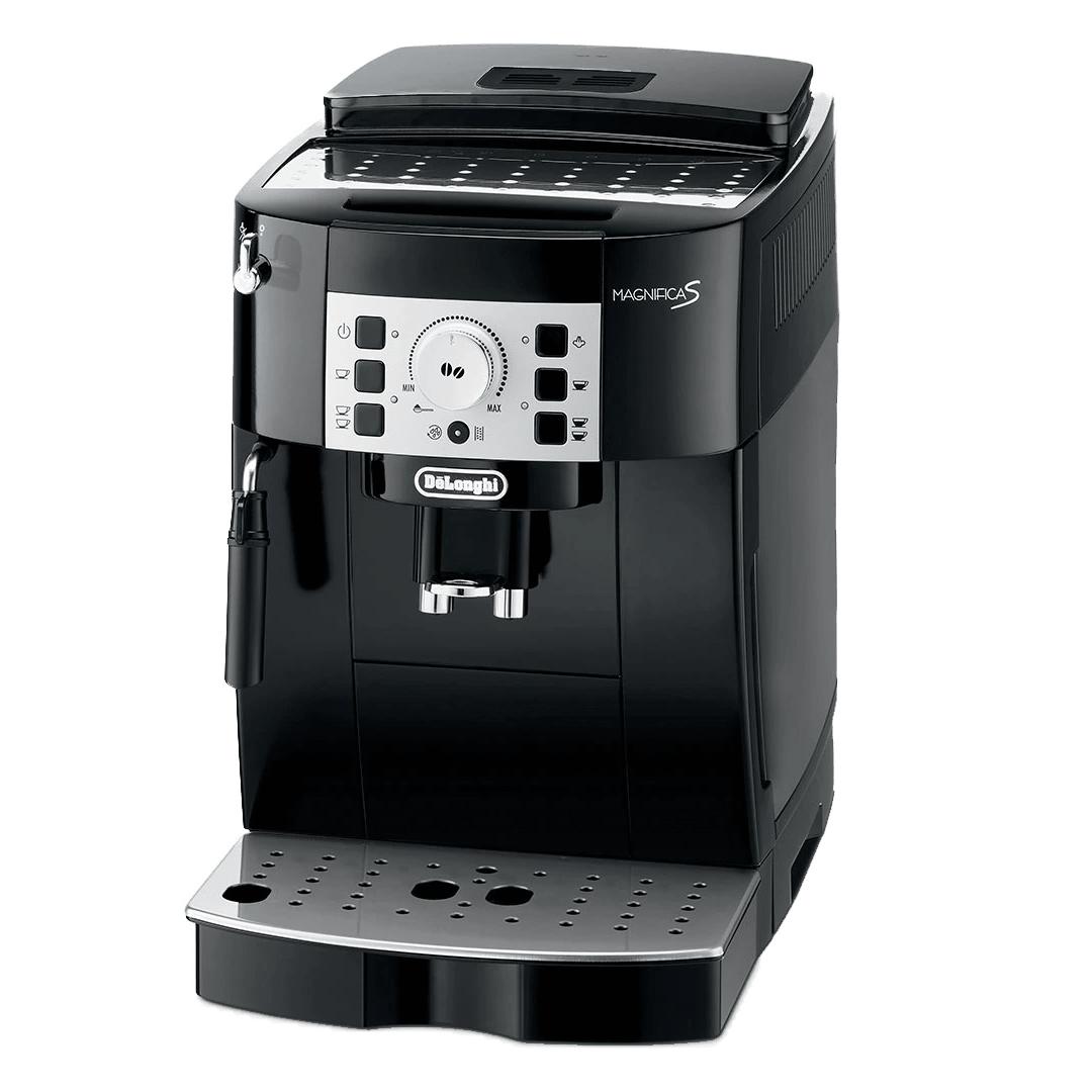 DeLonghi ECAM 22.110 B Magnifica S Kaffeevollautomat