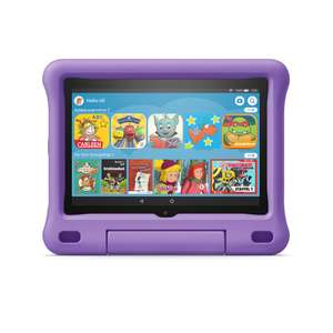 AMAZON Fire HD8 Kids Edition