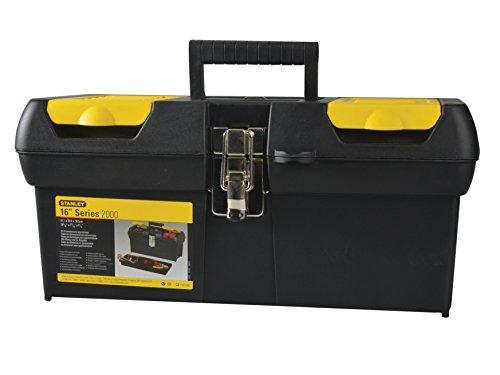 Stanley Werkzeugbox ''Millenium'' 16'' (1-92-065) (Derzeit nicht auf Lager, bestellbar)