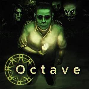 """""""Octave"""" (Windows PC) gratis auf IndieGala"""