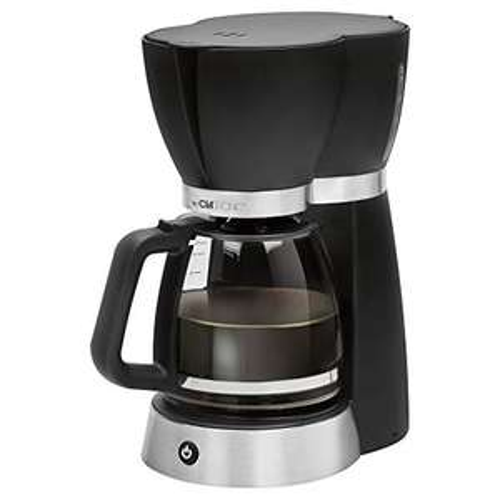 Clatronic KA 3689 Filterkaffeemaschine für 15 Tassen