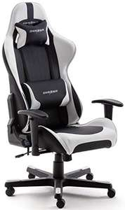 Robas Lund DX Racer 6 OH/FD32/NW