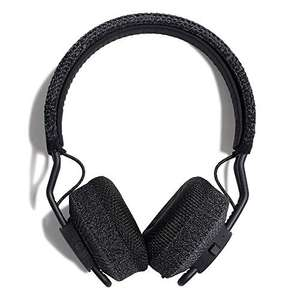 Adidas RPT-01 Sport On-Ear Bluetooth Kopfhörer