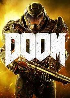 Doom (Steam/PC)