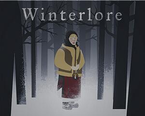 Moroi Springs - Winterlore (Windows / MAC PC) gratis auf itch.io