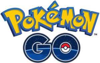 Pokémon Go: Alolan Marowak Raid Day - Gratis Box mit 3 Fern Raid Pässen und Chance auf weitere Raid Pässe