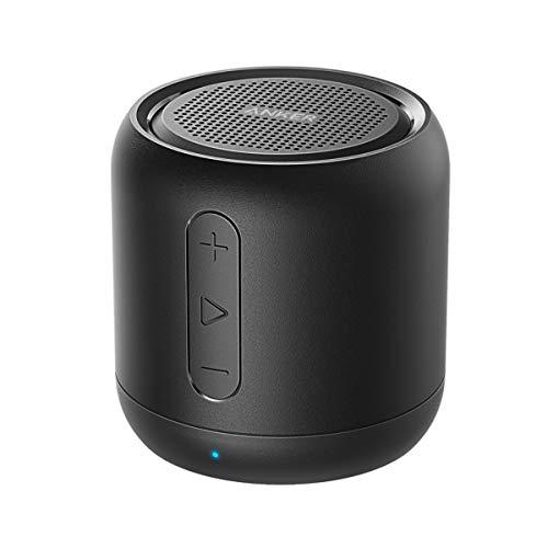 Anker SoundCore mini Bluetooth Lautsprecher mit FM Radio