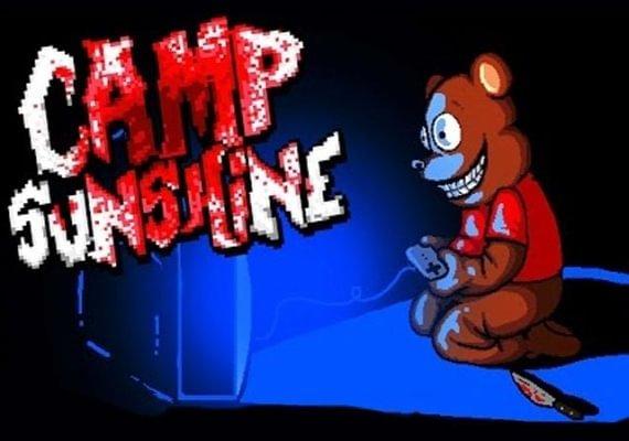 Camp Sunshine (Windows/MAC PC) gratis auf IndieGala