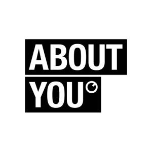 About You: 25% Rabatt inklusive Sale für eine 2 Minuten Umfrage.