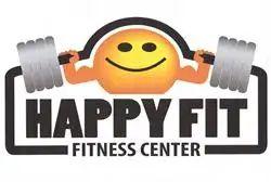 Kostenloses Training im Happy Fit Steyr