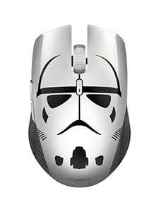 Razer Atheris Maus, Stormtrooper Edition