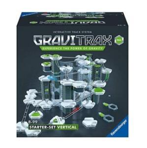 Gravitrax Vertical Starter Set