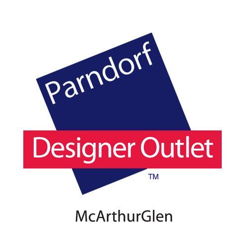 [Designer Outlet Parndorf] Fashion Shopping Week - vom 02.11 bis 07.11